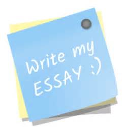 Write problem statement research paper