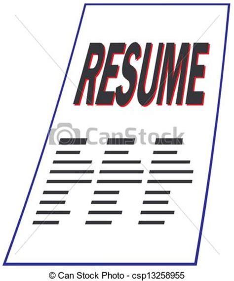 Application letter enclosed resume