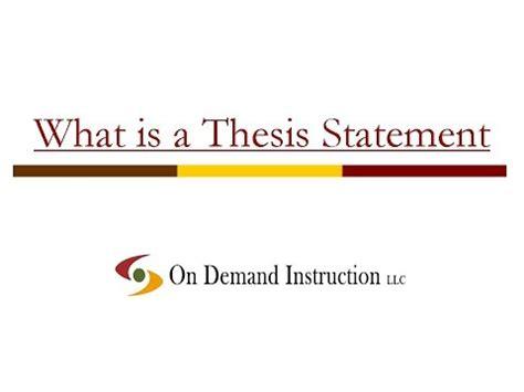 Sample acknowledgement for internship report Journal