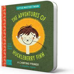 Essay on Adventures of Huckleberry Finn and Huck Finn